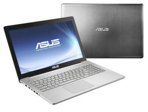 Tips Membeli Laptop Asus Online