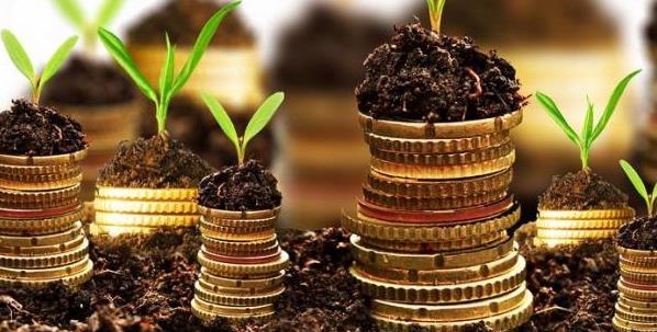 Perencanaan keuangan pribadi