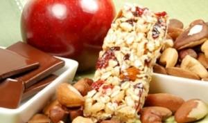 Diet rendah lemak