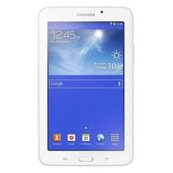 Daftar Harga Tablet Samsung Murah Terbaru dan Terlengkap