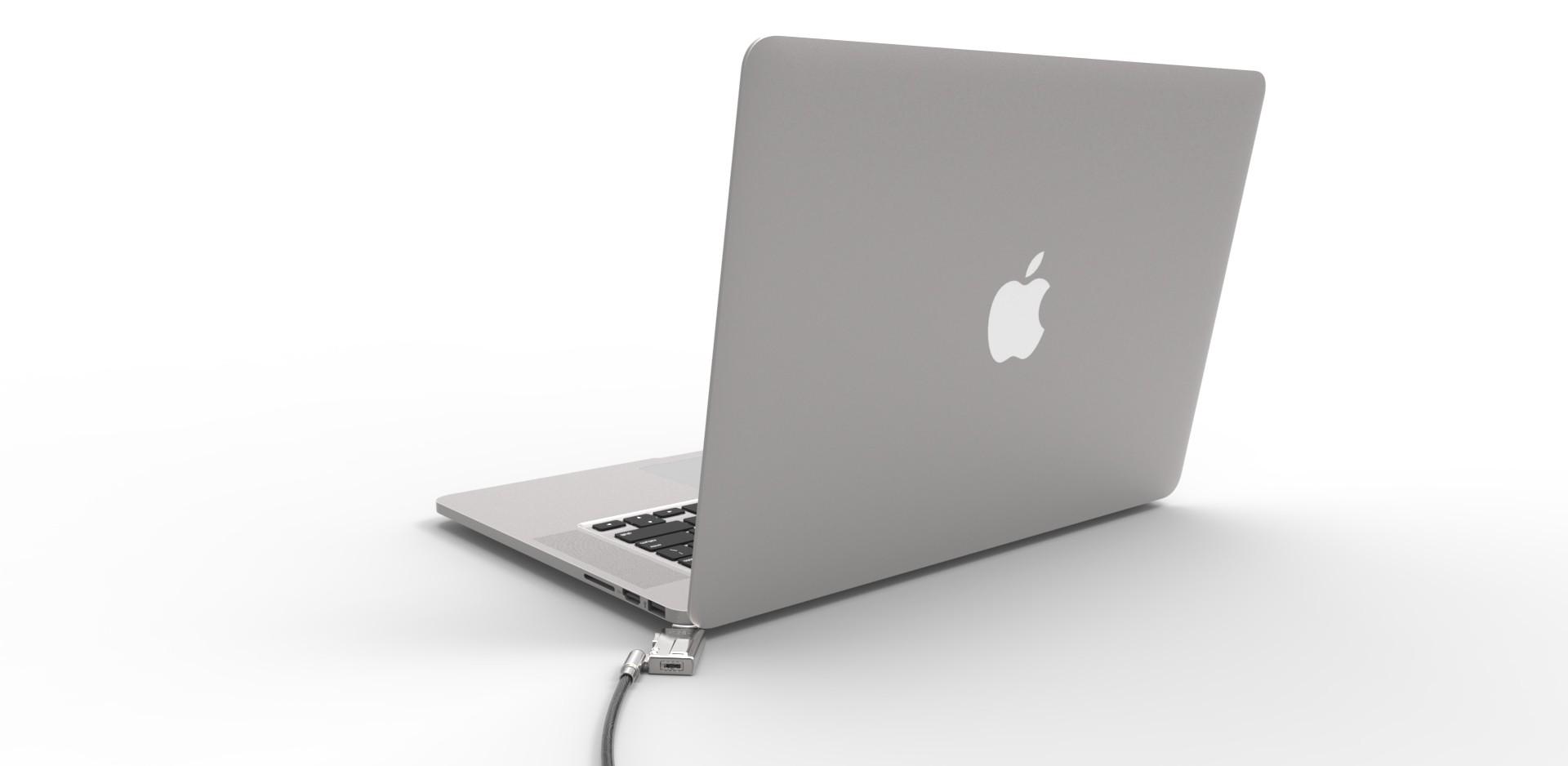 Harga Macbook Apple Baru, Harga dan Kualitas Sebanding