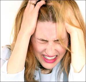 Kegiatan Efektif Sebagai Cara Menghilangkan Stres