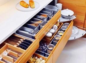 Peralatan Dapur Cantik di BliBli