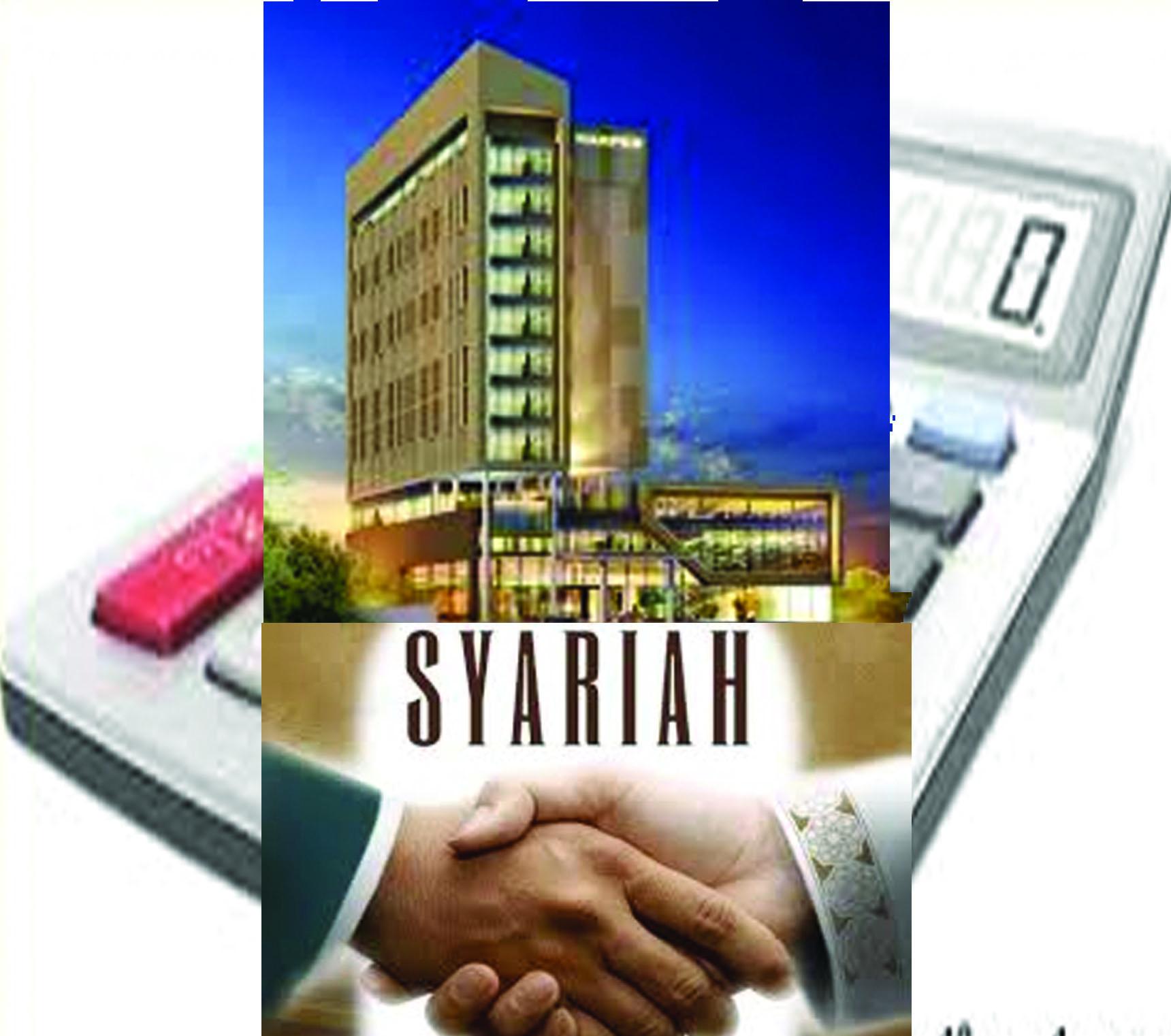 Perkembangan Bisnis Online Syariah