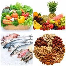 Daftar Makanan Rendah Kalori Yang Cocok Untuk Dikonsumsi Serba Web