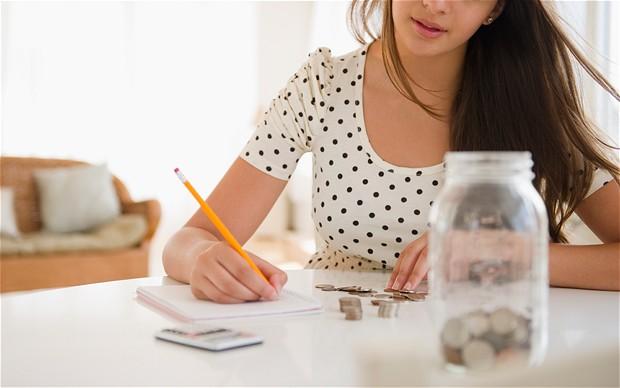 Cara Mengelola dan Manajemen Keuangan Keluarga