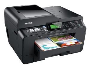Beberapa Tips Untuk Memilih Laser Printer