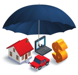 Cara Tepat dalam Memilih Perusahaan Asuransi Mobil Terbaik di Indonesia