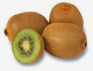 Buah– buahan Segar untuk Penderita Diabetes