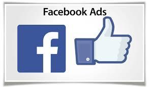 Sistem Kerja Iklan Facebook