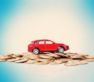 Asuransi Simasnet Memberikan Solusi Bagi Anda