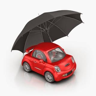 Poin Penting Ketika Anda Memilih Asuransi Kredit Mobil