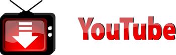 Tips Mengunduh Video dalam Situs YouTube dengan Cepat