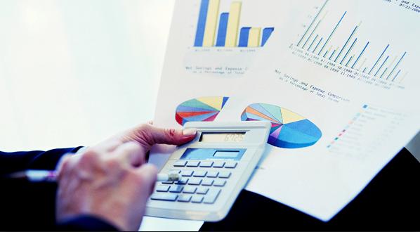 Tips Jitu Mengatur Perencanaan Keuangan Keluarga