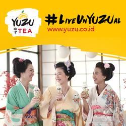 manfaat buah yuzu- Copy