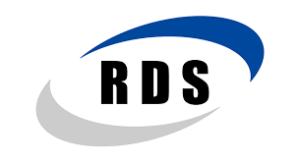 digitalisasi document